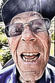 Grandpah