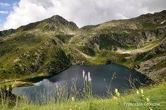 Lago Ritorto (Madonna di Campiglio)
