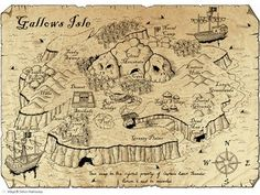 Resultado de imagen de port royale 3 mapa