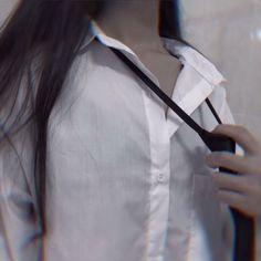 Imágenes Daddy kink x babyboy & Mommy kink x babygirl - 🌹Mommy🌹 Couple Ulzzang, Ulzzang Korean Girl, Daddy Aesthetic, Uzzlang Girl, Korean Couple, Avatar Couple, Girl Photo Poses, Girls In Love, Swagg