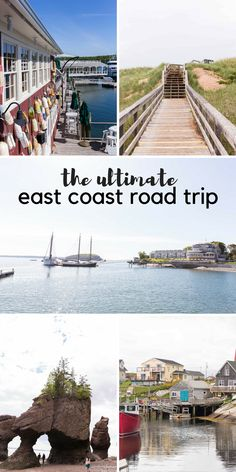 East Coast Road Trip with Kids &; The Recipe Rebel East Coast Road Trip with Kids &; The Recipe Rebel Lisa Davidson Road trip How to plan an East […] life with kids road trips East Coast Canada, East Coast Usa, East Coast Travel, East Coast Road Trip, Best East Coast Vacations, East Coast Beaches, Road Trip Activities, Road Trip Snacks, Road Trip Packing