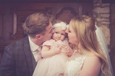 The Old Lodge Wedding, by Sarah Elvin Photography. Lodge Wedding, England And Scotland, Swansea, Cumbria, Lake District, Rustic Style, Flower Girl Dresses, Wedding Photography, Couple Photos
