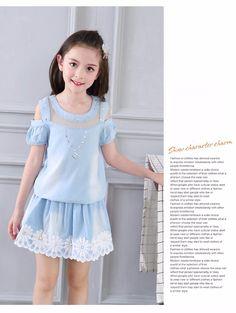 ec701b11603d 31 Best girls  denim dress images