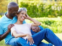 Dating tips over 50 looking love