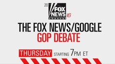 Donald Trump's campaign said Tuesday night that the Republican primary front-runner does not plan to participate in the upcoming Fox News/Google debate, shortly after the debate lineup was announced.