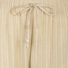Dixie Stripe Trouser by Dixie