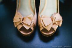 Mini_Wedding_TatianaeAndre_02