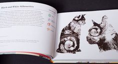 20 Design Books For Sketching, Typography & Getting New Ideas