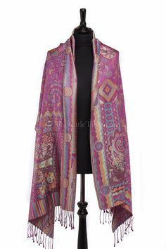 b2fb11f874e 20 Best Classic Silk Pashminas images