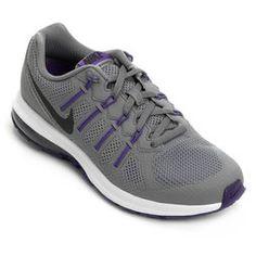Compre Nike Air Max de7459f757