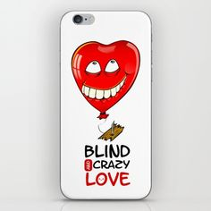 Skins are thin, easy-to-remove, vinyl decals for customizing your device. Skins are made from a patented material that eliminates air bubbles and wrinkles for easy application. #pillow #love #valentinesday #Home #heart #relationship #iphone #cellphone
