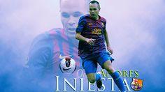 El estilo italiano y el denim de Replay vestirán a Messi, Piqué, Puyol, Xavi e Iniesta