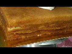 Decoração para iniciantes SEM TEMA - YouTube Vanilla Cake, Pie, Youtube, Desserts, Food, Sprinkle Cakes, Conch Fritters, Birthday Cakes, Dessert