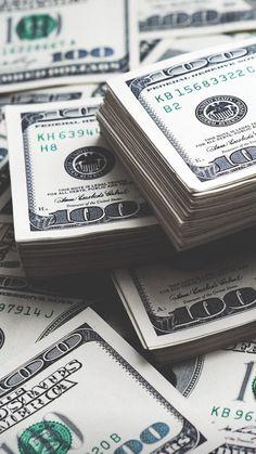 Smart Money Tips - - Money Videos Background - Money Quotes In Kannada - Money Wallpaper Iphone, Screen Wallpaper, Mr Goodlife, Make Money Online, How To Make Money, 3d Foto, Money Tattoo, Dollar Money, Money Pictures