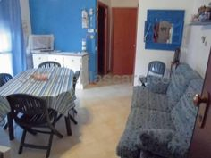 CASINA CARINA CARINA Nettuno CASINA CARINA CARINA offers accommodation in Nettuno, 18 km from Latina. The air-conditioned unit is 46 km from Lido di Ostia. The kitchenette has a dishwasher. Towels and bed linen are featured in this self-catering accommodation.
