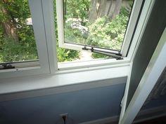 Timber Casement Window From Stegbar Design Next House