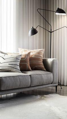 312 best arthur g contemporary australian furniture design images rh pinterest com