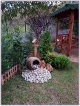28 stunning spring garden ideas for front yard and backyard landscaping 00023