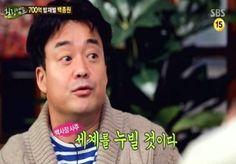'요식업 큰손' 백종원의 '쉬운 요리' 레시피 5선 http://i.wik.im/204994