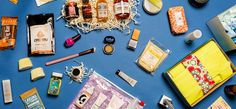 14 Product Subscription Services to Simplify Your Life | Inc.com