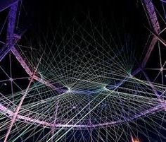 Image result for strings architecture