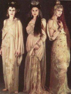 Novias de Dracula, Stoker