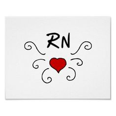 possible nurse tattoo Love Tattoos, Body Art Tattoos, New Tattoos, Tatoos, Nursing School Memes, Nursing Schools, Rn Tattoo, Nurse Mugs, Nurse Love