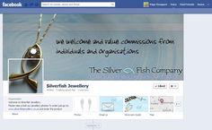 http://on.fb.me/pgdsgnr