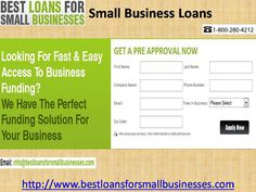 loans in clarksville tn