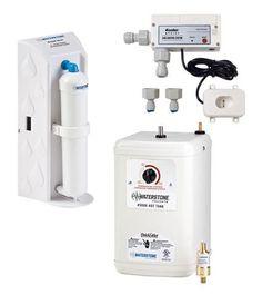 28 best hot water filtration faucets images faucets taps bath tub rh pinterest com
