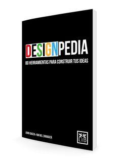 designpedia_book