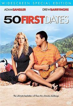 David dangelo online dating dvd 2000