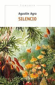 Silencio Agustin Agra: Busca de Google Agra, Editorial, Painting, Google, Federico Garcia Lorca, Culture, Libros, Literatura, Libraries