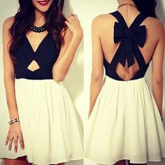 Tag a friend Follow for more fashion  @StyleFiends @ChicVideo @LushFashionz @FashSouls  Credit: We<3It  by stylesouls