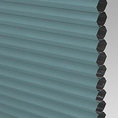 DUETTE® Wabenplissee - Doppelt verdunkelt besser Montage, Blinds, Curtains, Home Decor, Wood Windows, Shades Blinds, Room Darkening, Decoration Home, Room Decor