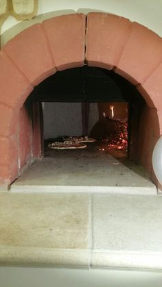 Prime pizze !!