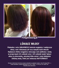 Beauty Skin, Health And Beauty, Hair Beauty, Hair Remedies, Toddler Hair, Hair Repair, Natural Cosmetics, Hair Hacks, Hair Tips