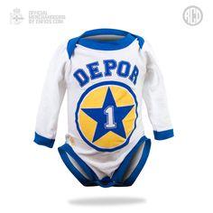 RCD Urban Body Star U Urban, Stars, Sweatshirts, Collection, Fashion, Sports, Moda, Fashion Styles, Sterne