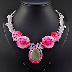 ARTSPIRALE+artystycze+wyroby+z+duszą:+Flamingi+-+konkurs+RS.