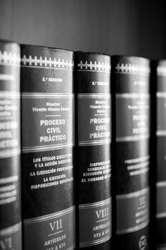 Libros Derecho Civil
