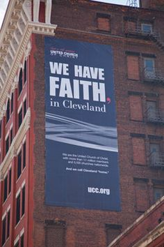Faith,In project fuels hope for growth in members and mission in St. Louis