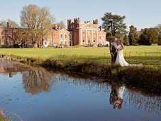 Celebrating at Warbrook House Hotel, Eversley?  Looking to hire some beautiful trees?  Visit rosielandscapes.co.uk/hire_inspiration.htm