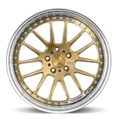 Wheels – Wheel Warehouse Wheel Warehouse, Chevrolet Corvette C4, Truck Tyres, Custom Wheels, Racing, Car, Running, Automobile, Auto Racing