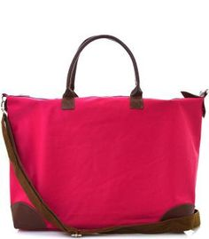 Mongrammed  Weekender Bag, Personalized Extra Large Weekender Bag, Travel Bag, Luggage Bag, Carry On Travel Bag, Personalized Duffle, by SoBlessedMonogrammed on Etsy