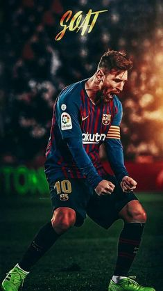 Lionel Messi The Goat Cristiano Vs Messi, Messi Neymar, Messi Vs Ronaldo, Messi 10, Football Player Messi, Club Football, Messi Soccer, Football Soccer, Soccer Sports