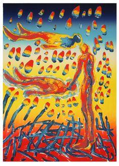 Kjøp kunst og grafikk fra Frans Widerberg i Nettgalleriet Edvard Munch, Venice Biennale, Scandinavian Art, Norway, Contemporary Art, Animation, Fine Art, Sculpture, Cool Stuff