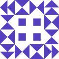 ISPANAKLI KÖSTEBEK PASTA | Yeşilkivi Company Logo