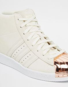 Original Cheap Adidas Superstar B39399 Classic White Gold Mens Originals