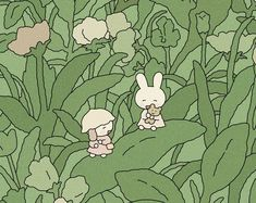 Soft Wallpaper, Wallpaper App, Kawaii Wallpaper, Drawing Wallpaper, Aesthetic Art, Aesthetic Anime, Banners, Dibujos Cute, Cute Backgrounds