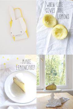 Gorgeous Tabletop Ideas From Fantas-tisch